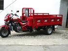 tuk tuk for sale three wheeler/trick sctooer/truck cargo tricycle