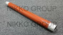Genuine DocuColor 240 242 250 252 260 DC250 DC252 upper fuser roller 059K33381 059K33383 059K33390 for Xerox copier