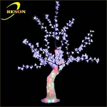 4 feet acrylic decorations for home