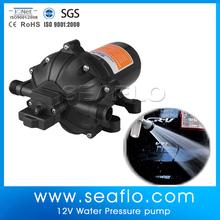 Diaphgram Pump mini booster pump car wash equipment