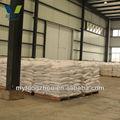 la hinchazón agente de cemento expansivo material