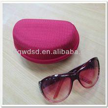 Dongguan eyeglass case