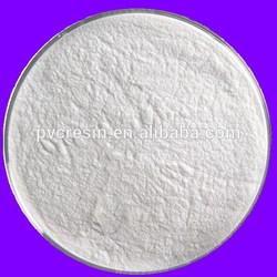 UM50 VYHD Vinyl Chloride Vinyl Acetate Copolymer