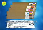 6 color (C/Y/M/K/ LC/ LM) Bulk Sublimation Ink for EPSON Series SureColor S30670