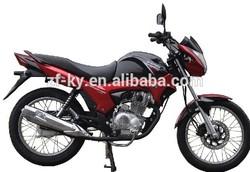 150cc motorcycle ,street motorcycle CG engine
