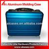 aluminum cheap aluminum cases