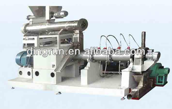 Steam Machine For Food Iran Steam Dog Food Machine