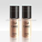 Menow F10003 waterproof sunscreen liquid foundation suitable for all skin