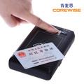 Pas cher HF RFID carte à puce écrivain / lecteur, Direct biométrique d'empreintes digitales scanner / lecteur