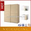 Guangzhou foshan wholesale storage cabinet