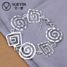 2014 unique wholesale bracelet bijouteries