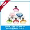 female mini sex smart collection perfume wholesale