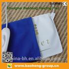15*25 cm waterproof mini electric heating pad