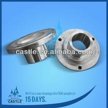 China aluminum die casting