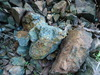 Copper Ore - Guaranteed Supply!!