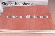 250C non asbestos gasket sheet