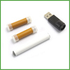China manufacturer 510 cartomizer e cigarette dry herb cartomizer 510 in 2014 wholesale