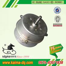 Exhaust Fan Motor Ventilator Motor