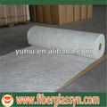 De alta calidad de fibra de vidrio para esteras/alfombrillas azulejo de la alfombra