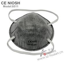 air pollution masks , carbon air filter face mask