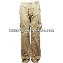 fire retardant trouser