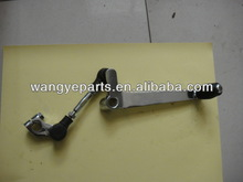 Hot Selling GS Motorcycle Gear Lever Motorcycle Parts