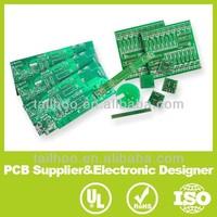 High quality cfl pcb, cfl pcb circuit, pcb for cfl