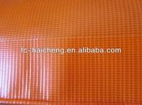 PVC tarps,Clear vinyl laminated polyester tarpaulin,Boxing ring skirt,wrestling,ring Canvas mat cover,vinyl mat cover,Nylon rope