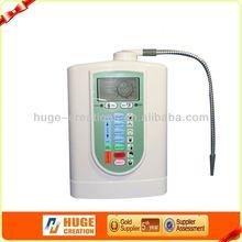 Best selling oxygen drinking water