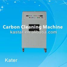 car care/carbon cleaning machine/hot sale 12v 24v aluminum flexible led drl daytime running light