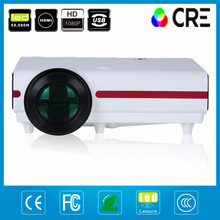 Full hd led projector alibaba china manufacturer 720p hd projector ,3500 lumens education hd portable audio projector