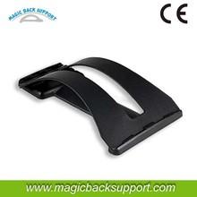 Lumbar Back Support,Magnetic Lumbar Support,Lumbar Spine Support
