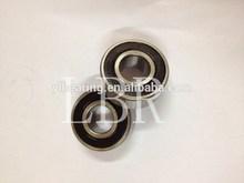 61800 deep groove ball bearing