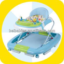 Kids walker best selling products for kids W1120RA2