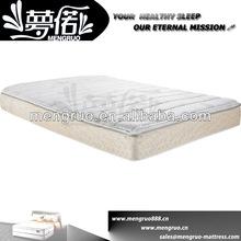 memory foam ultra soft mattress MR-FM0002