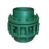 Export to philippines no thrust rotary pressure compensator