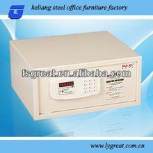 Electronic digital safe box high tech safe agent