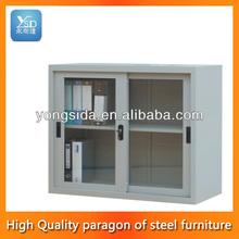 cheap steel furniture metal drawer floor cabinet metal file cabinet