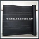ASTM Asphalt saturated organic felt Waterproof paper roll felt