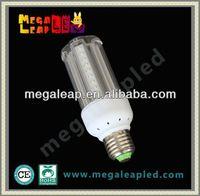 cool white warm white smd E26 E27 G24 G23 12 volts led corn light