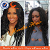 Charming Body Wave African Amerian Wigs For Sale! Grade5A 100% Virgin Brazilian Hair Full Lace Wig