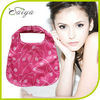 New arrive nylon gift bags wholesale