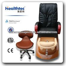 feshion 3D electric foot massage bed F888D05
