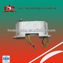 Yutong part 3702-00427 alternator regulator for Yutong,Zhongtong,Kinglong,Higer bus