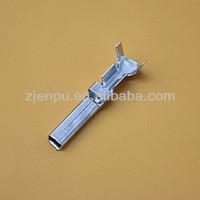 DJ621-G2.5B China WZEP High Quality Brass Female Terminal