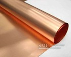 rolled copper foil made in korea