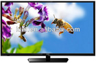 2014 new arrival 15.6 inch LED TV, Small size TV/AUO CMO A grade panel/hotel television/family use tv