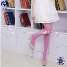 Trade Assurance supplier Sexy Women hot knee high socks