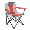Newest stylish folding chair moulding