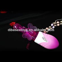 glass dildo sex dolls vagina sex toys seks toys erotic pussy rubber vagina
